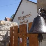 Dorgicsei_Borhaz_1