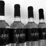 Mork_2