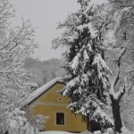 havas Vörösmarty