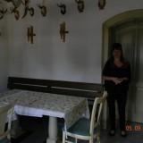 Hotel Bakony
