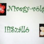 Nivegy-völgyi Ifiszálló