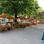 Kisfaludy Vendégház és Étterem