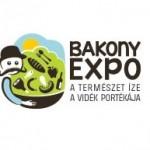 Bakony Expo 2015